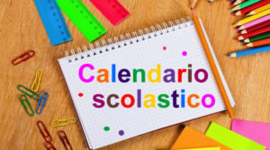 calendario-scolastico-107655.660x368