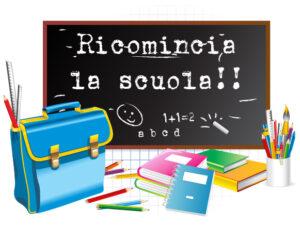 inizio-scuola