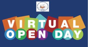 virtual-open-day-news-1024x676
