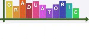 graduatorie-docentijpg-scuolainformaorg_1512175