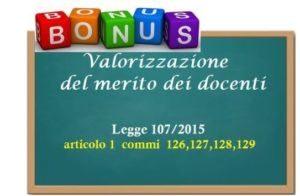 Immagine-valorizzazione-del-merito-docenti-300x196