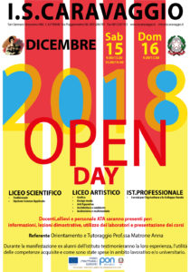 OPEN_DAY_2018_-_2019