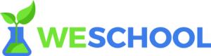 3_weschool