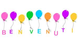 benvenuti-palloncini-e1509027307917