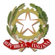 ministero-della-difesa-squarelogo-1567666677225